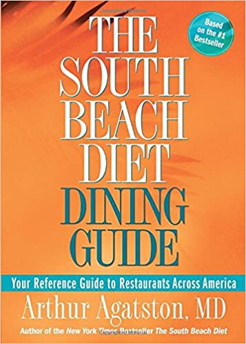 south beach diet restaurants