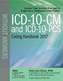 The ICD-10-CM and ICD-10-PCS Coding Handbook is the only guide published in collaboration with the Central Office on ICD-10-CM/PCS (formerly Central Office on ICD-9-CM) of the American Hospital Association. ICD-10-CM and ICD-10-PCS are the HIPAA code...