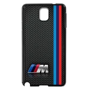 Samsung Galaxy Note 3 Phone Case Black BMW F6489311