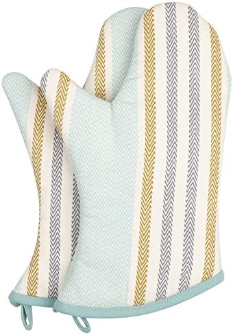 Neoviva Quilting Resistant Vicky Clearwater