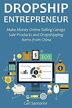 What Can You Sell On Amazon To Make Money Dropship Suppliers