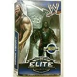 WWE Elite # 26 Mark Henry [Toy & Hobby]
