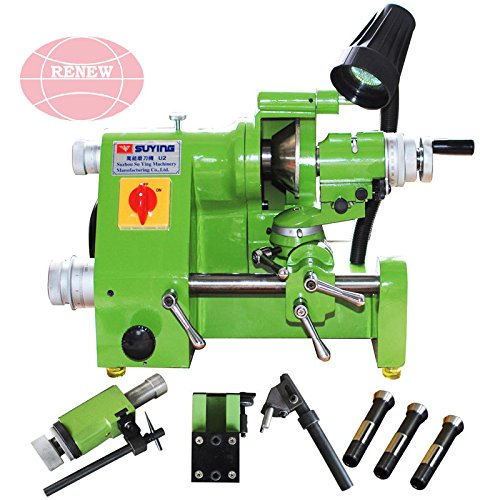 drill 220 volts - 9