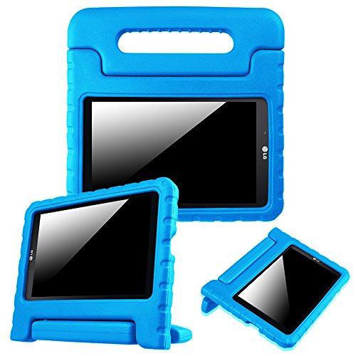 Fintie Pad 7 0 Kiddie Case product image