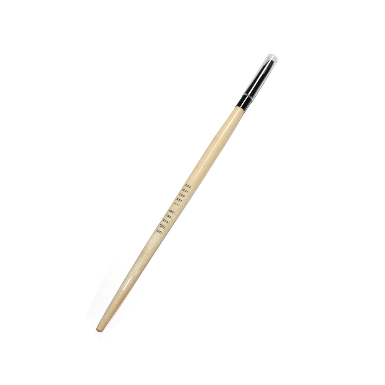Bobbi Brown Ultra Fine Eye Liner Brush for Women