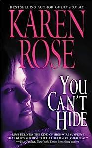 Karen Rose Verfilmung