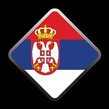 Learn Serbian - WordPower