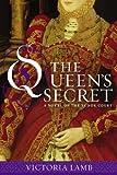 The Queen's Secret, Victoria Lamb, 0425263045