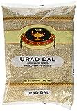 Deep, Urad Dal, 1.8 Kilogram(kg)
