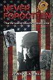Never Forgotten: The Vietnam Veteran Fifty Years Later