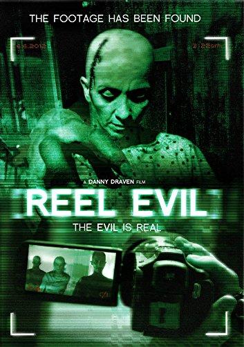 VHS : Reel Evil