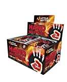 Little-Hotties-8-Hour-Hand-Warmers-Pack-of-40-Pair
