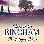 The Magic Hour | Charlotte Bingham