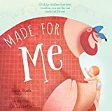 #4: Made for Me