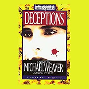 Deceptions Audiobook
