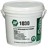 UNITED STATES HDW KK0326 64 oz Duct Seal