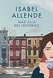 Más allá del invierno: Spanish-language edition of In the Midst of Winter (Spanish Edition)