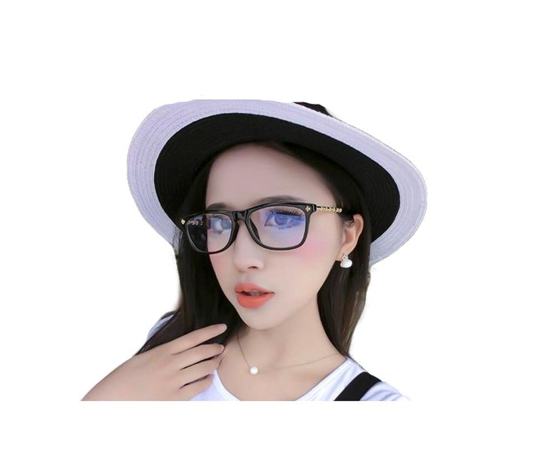 Arctic Star Fashion Radiation Glasses