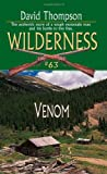 Venom (Wilderness, #63)