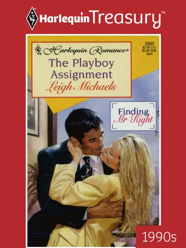 dating games boy Play