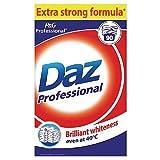 DAZ REGULAR WASHING POWDER 85 WASHES
