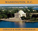 Washington, D. C., Gerald Hoberman, Marc Hoberman, 1919734775