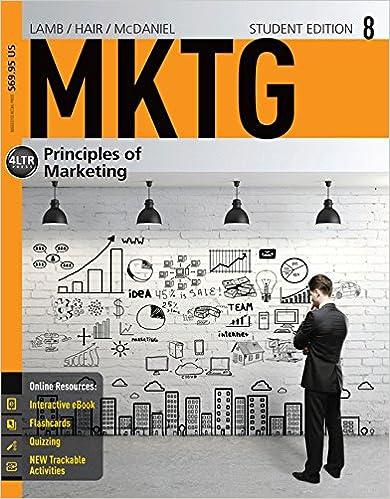 Book MKTG 8