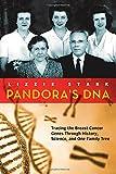 Pandora's DNA, Lizzie Stark, 1613748604