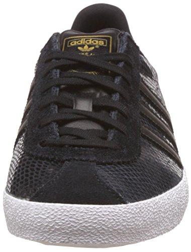 Femme Adidas Og rouge Basket Noir Gazelle Ctq7tgBO