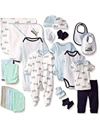Baby 24 Piece Gift Cube