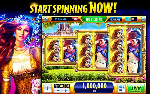 Casino In Ho Chi Minh City Mozhqjeys Online