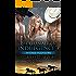 Billionaires' Indulgence - Wicked Pleasure: Menage Romance (Billionaire Series Book 3)