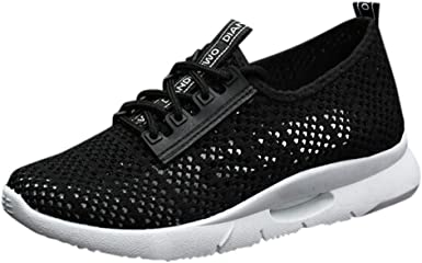 wide width tennis shoes for ladies