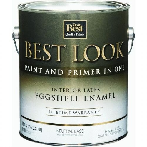 best-look-interior-latex-eggshell-paint-and-primer-in-one-enamel