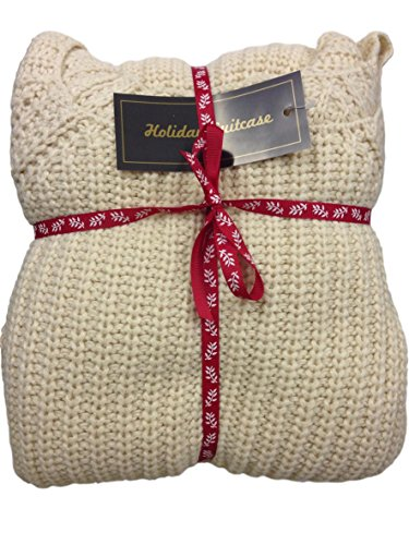 VACANCES VALISE dames femmes holidaysuitcase tricot pour aO7ddqnw