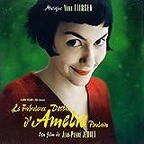 Amelie: Original Soundtrack Recording