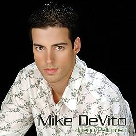 Amazon.com: Juego Peligroso: Mike Devito: MP3 Downloads