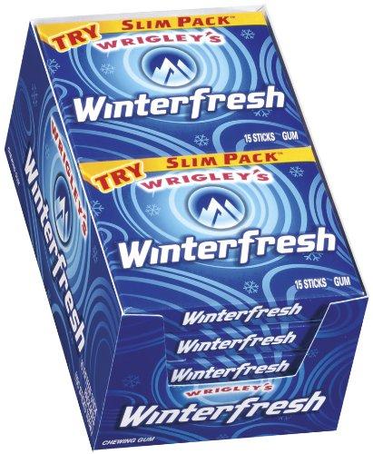 wrigleys-winterfresh-gum-15-stick-slim-packs-pack-of-20