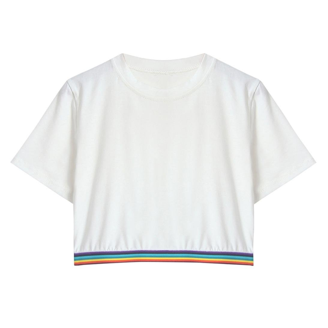 Atemberaubend Shirt Nähmustern Bilder - Strickmuster-Ideen ...