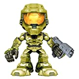 Halo 3: Master Chief Funko Force