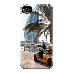 Top Quality Protection Linda Mercedez Em Dubai Cases Covers For Iphone 6plus