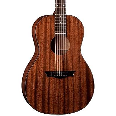 dean-axs-parlor-acoustic-guitar-mahogany