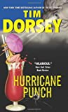 Hurricane Punch, Tim Dorsey, 0060829680
