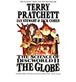 img - for The Science of Discworld II: The Globe book / textbook / text book
