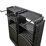 StoreYourBoard BLAT Folding Chair Storage