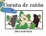 Cuenta de raton (Spanish Edition)