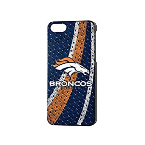The NFL stars Ray Lewis from Baltimore Ravens team custom design case cover for For Samsung Galaxy Note 3 Cover