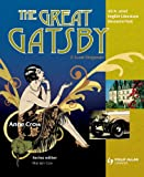 The Great Gatsby, Anne Crow, 0340973005