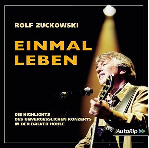 Einmal Leben Musik Für Dich (Universal Music) Deutsch Pop Wort Liedermacher Pop deutschsprachig