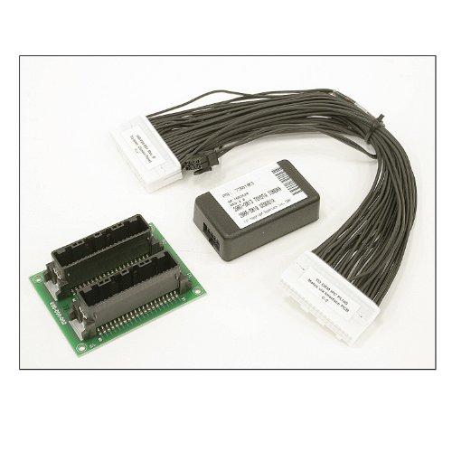Hypertech 730103 Speedometer Calibrator: